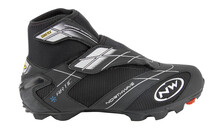 Northwave Celsius Artic GTX Men black/blue